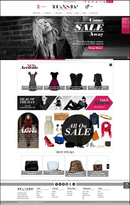 rocknshop-online-shopping-012.jpg