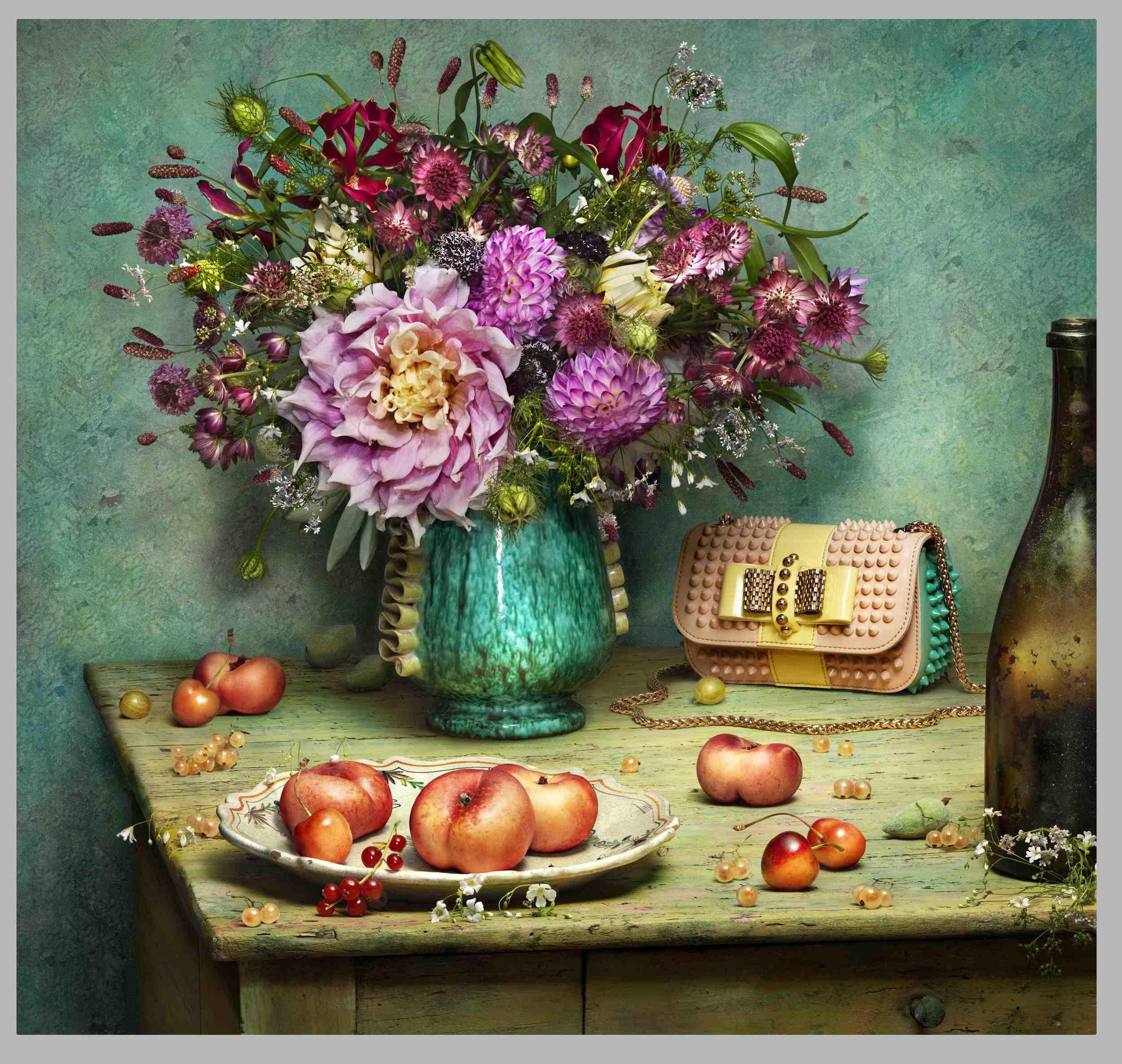 SS14 Louboutin Look Books Cezanne _ Photographer Peter Lippman.jpg