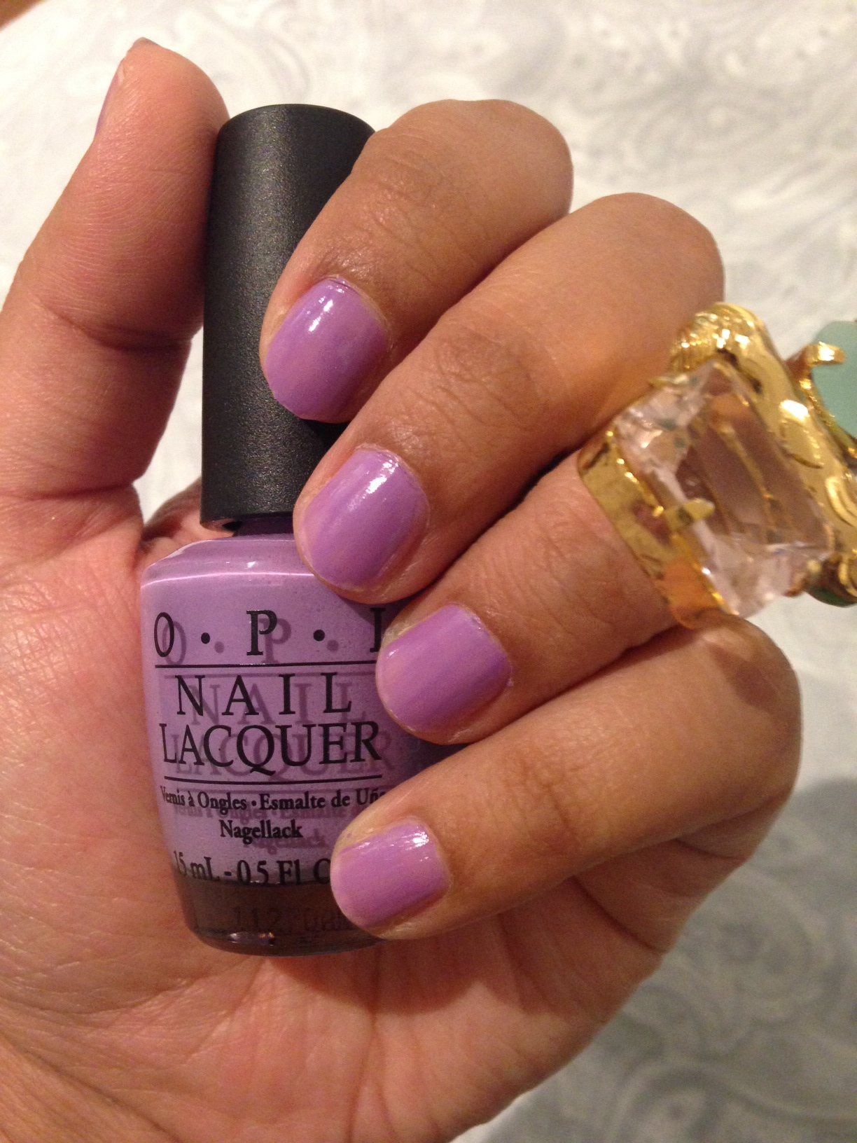 opi-do-you-lilac-it-tpw-01.JPG