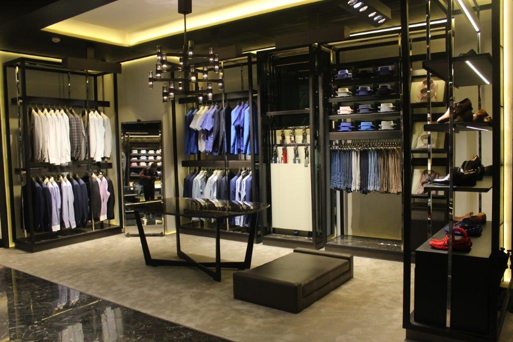 canali-quest-mall-03.jpg
