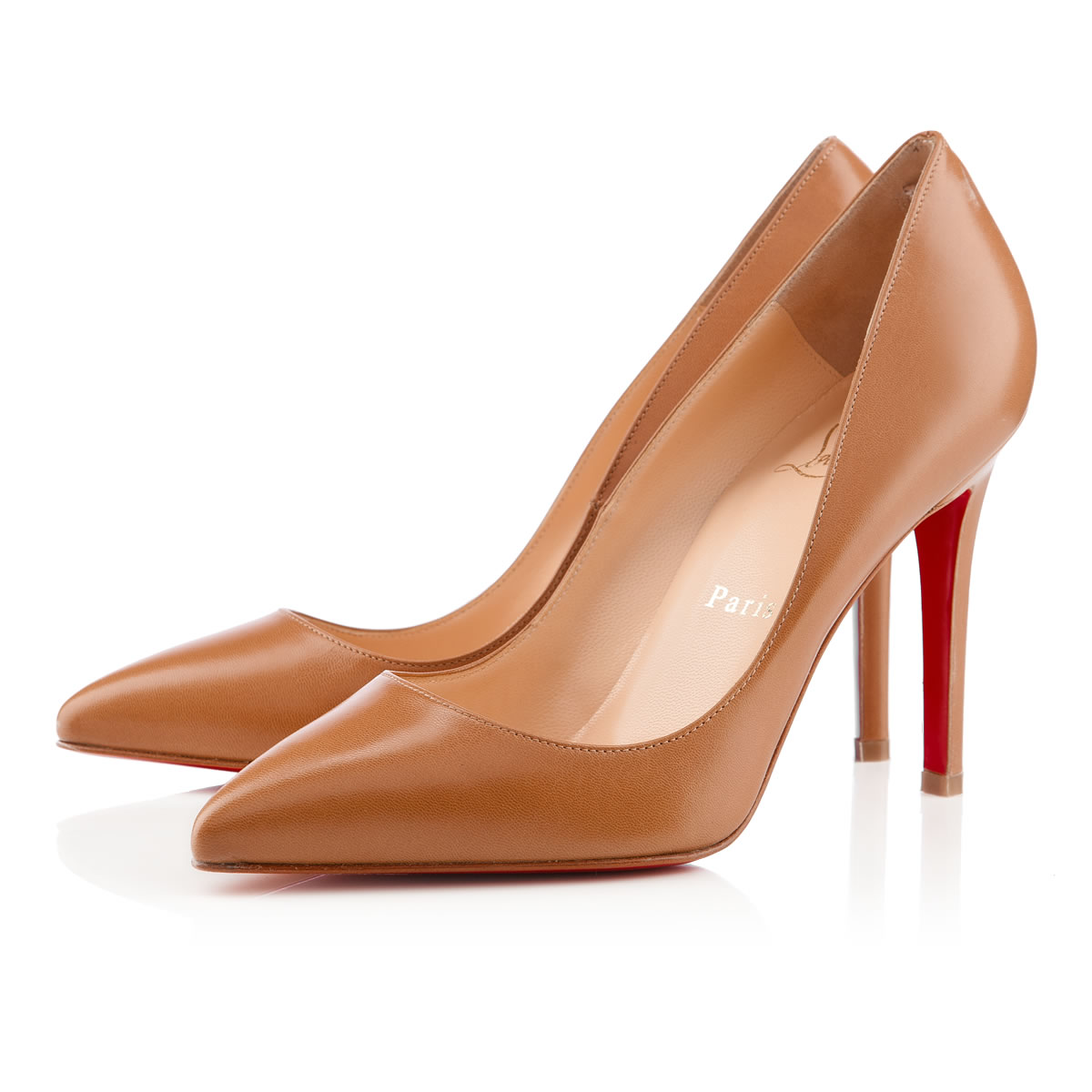 christianlouboutin-pigalle-3080519_3118_1_1200x1200 (1).jpg