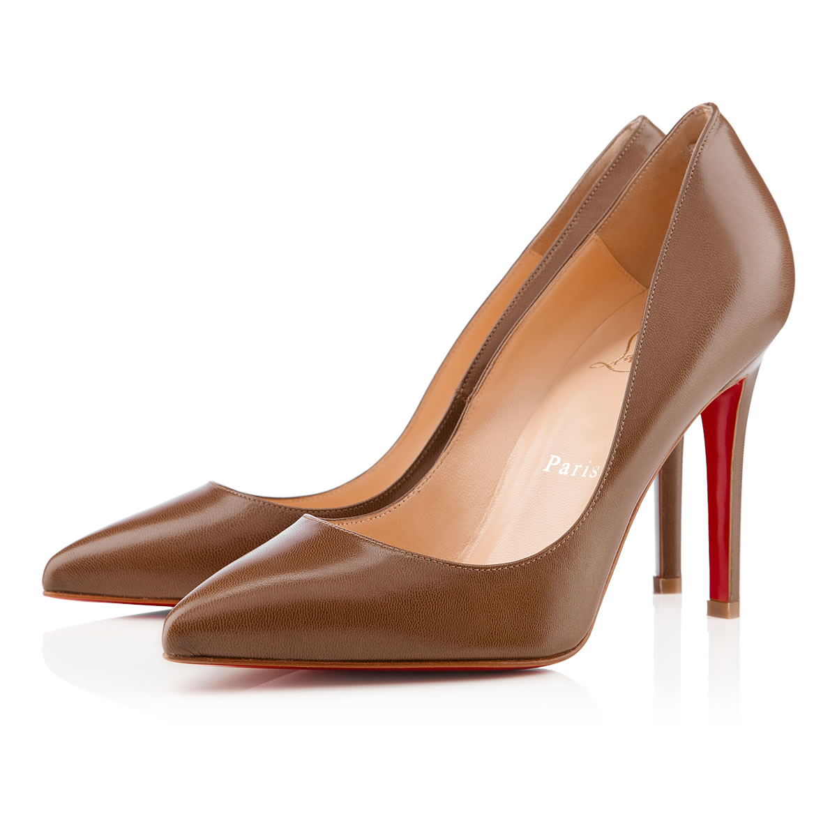christianlouboutin-pigalle-3080519_3119_1_1200x1200.jpg