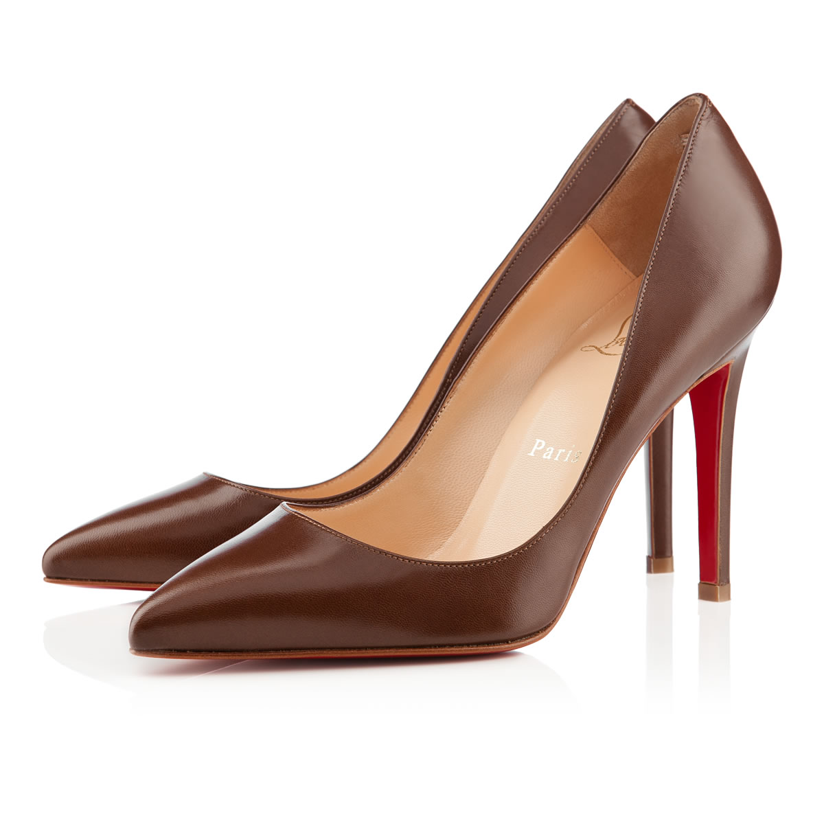 christianlouboutin-pigalle-3080519_3120_1_1200x1200.jpg