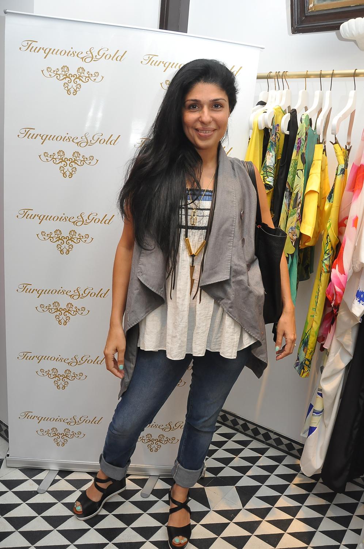 Anaita Shroff Adajania at the T&G launch.JPG