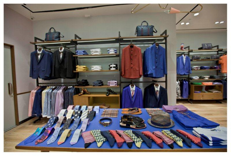 paul-smith-kolkata-quest-mall-03.jpg