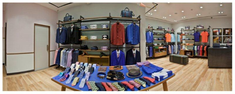 paul-smith-kolkata-quest-mall-04.jpg