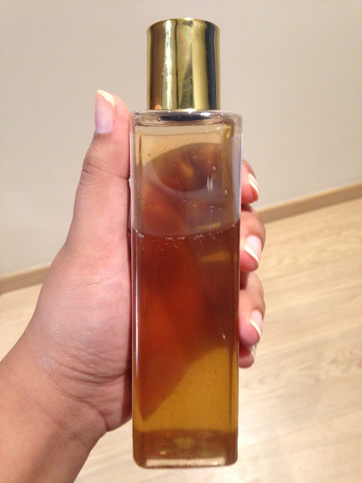 amla-oil-tpw-01.JPG