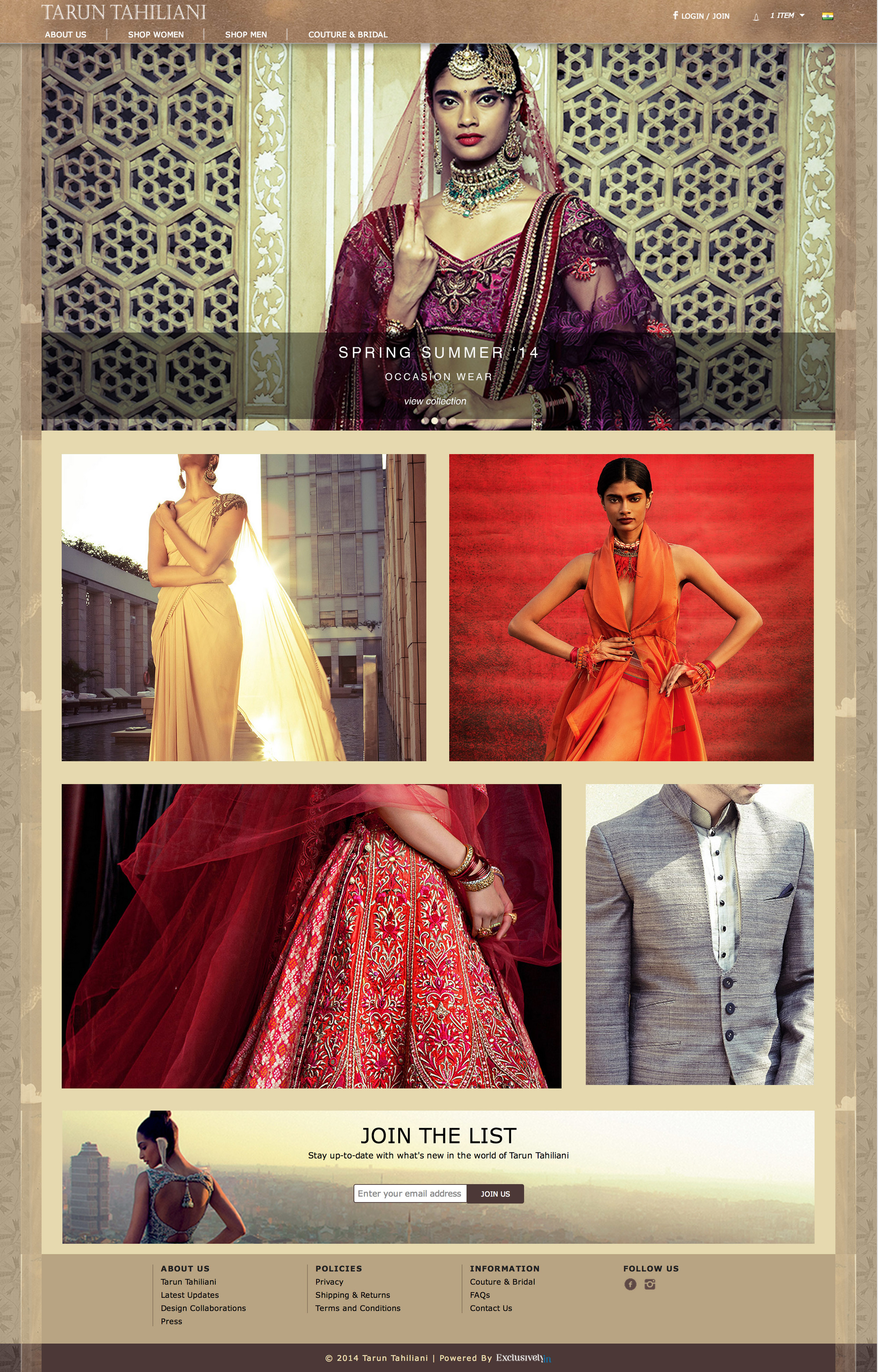Tarun Tahiliani - Homepage.jpg