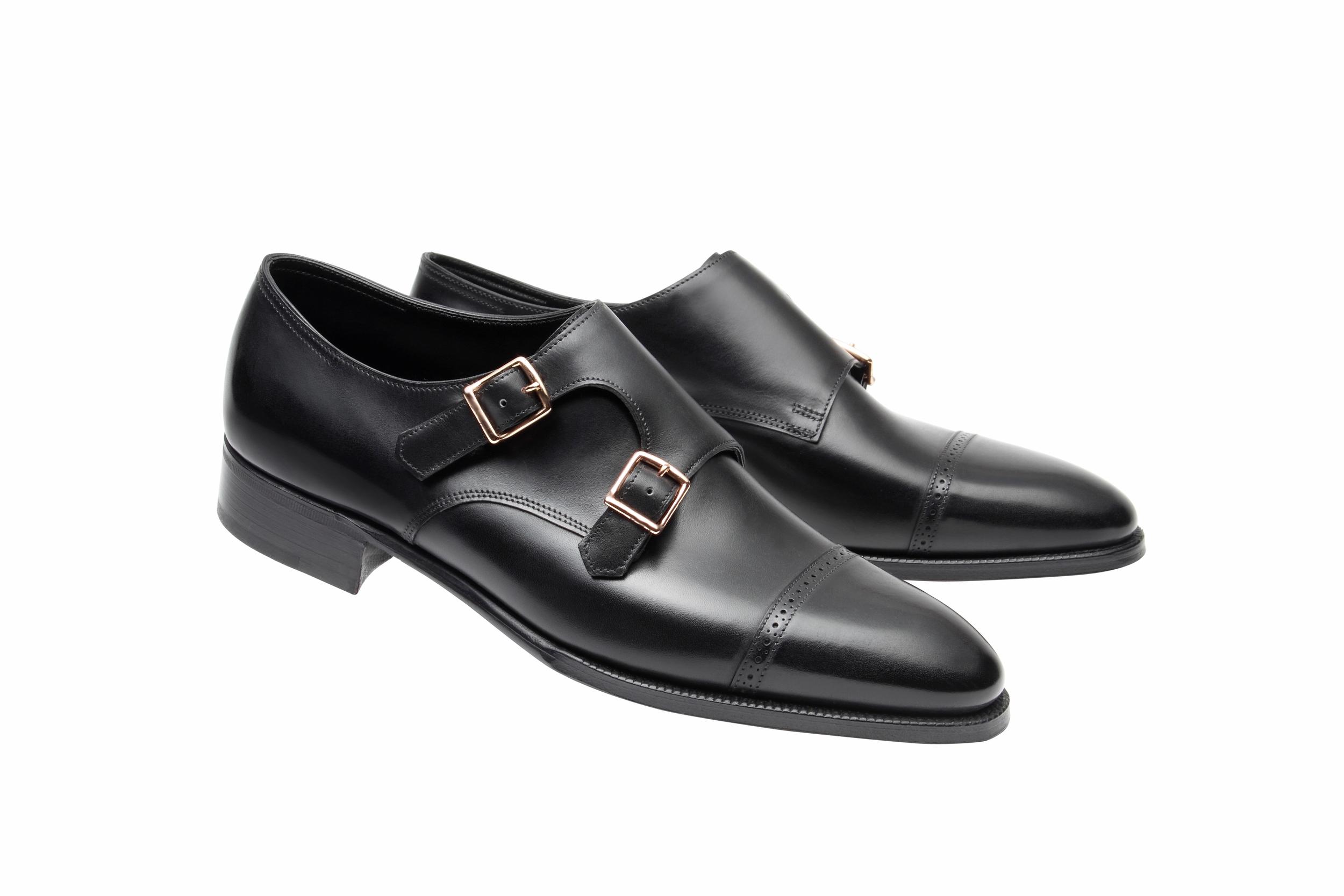 JL-Philip-II-Double-Buckle-Black Oxford Calf.jpg