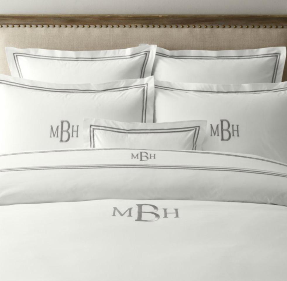 aa-living-personalised sheets.jpeg
