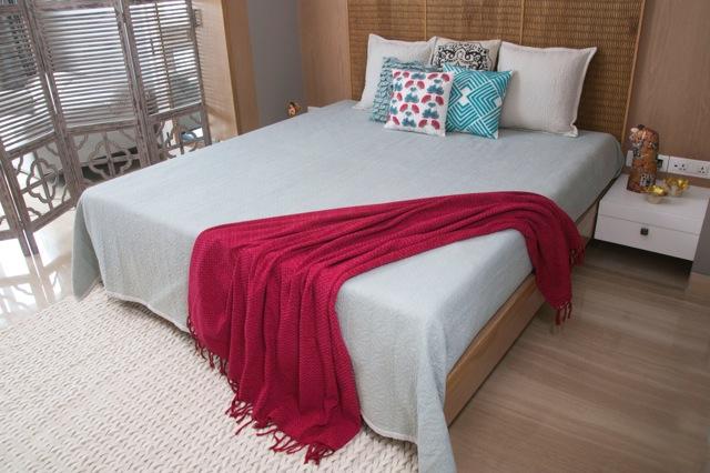 aa-living-bedding 1.jpeg