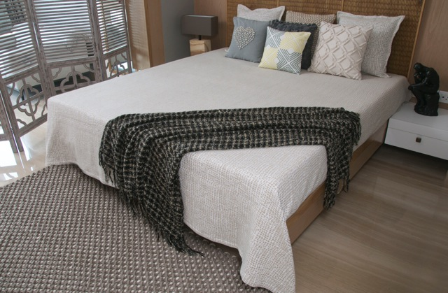 aa-living-bedding 2.jpeg