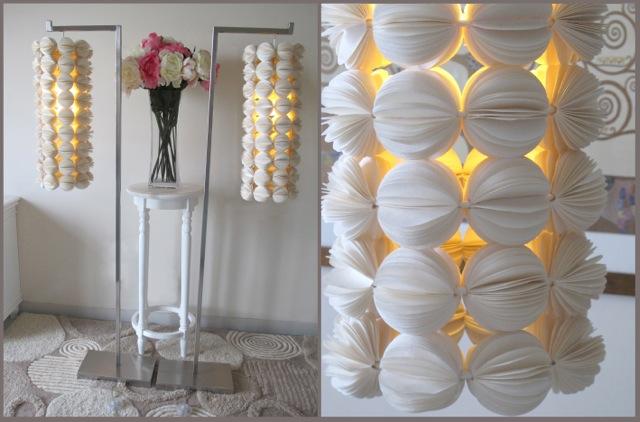 aa-living-Hanging lampshades.jpeg