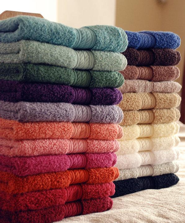 bath-towels-aa-living.jpg