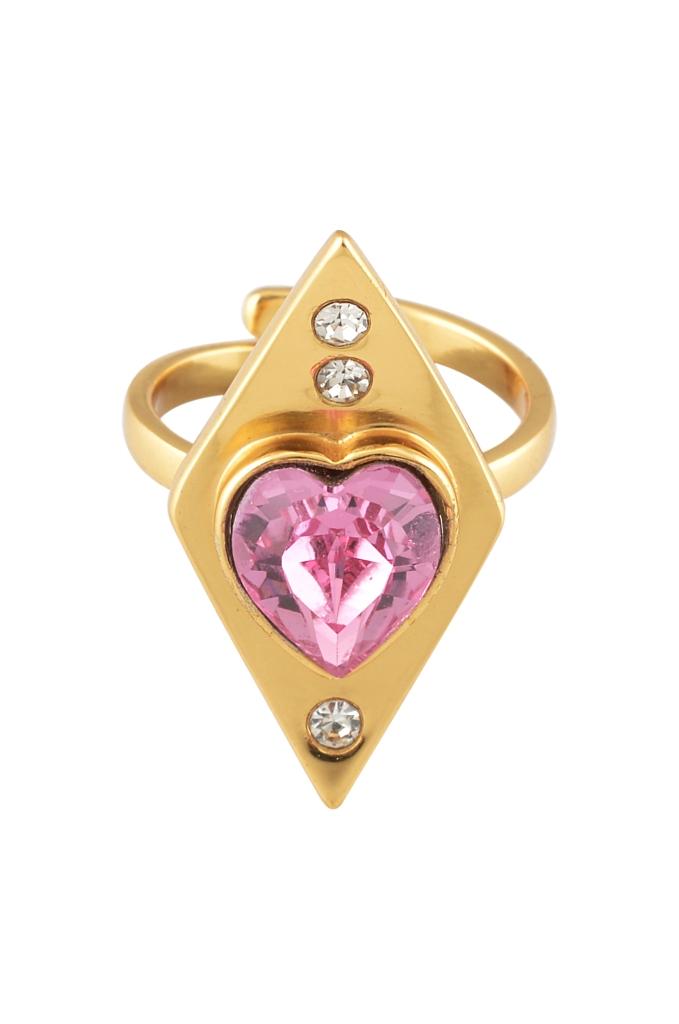 Carter Ring