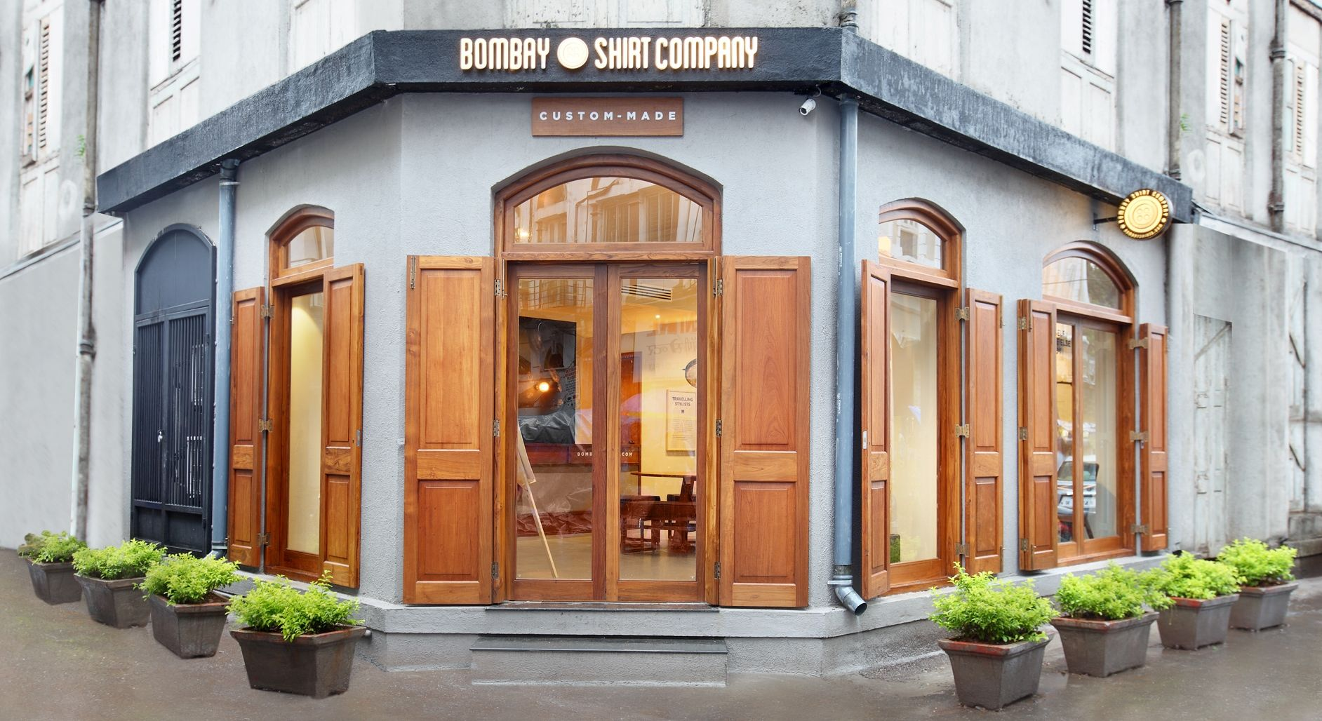 Bombay Shirt Company Store -1.jpg