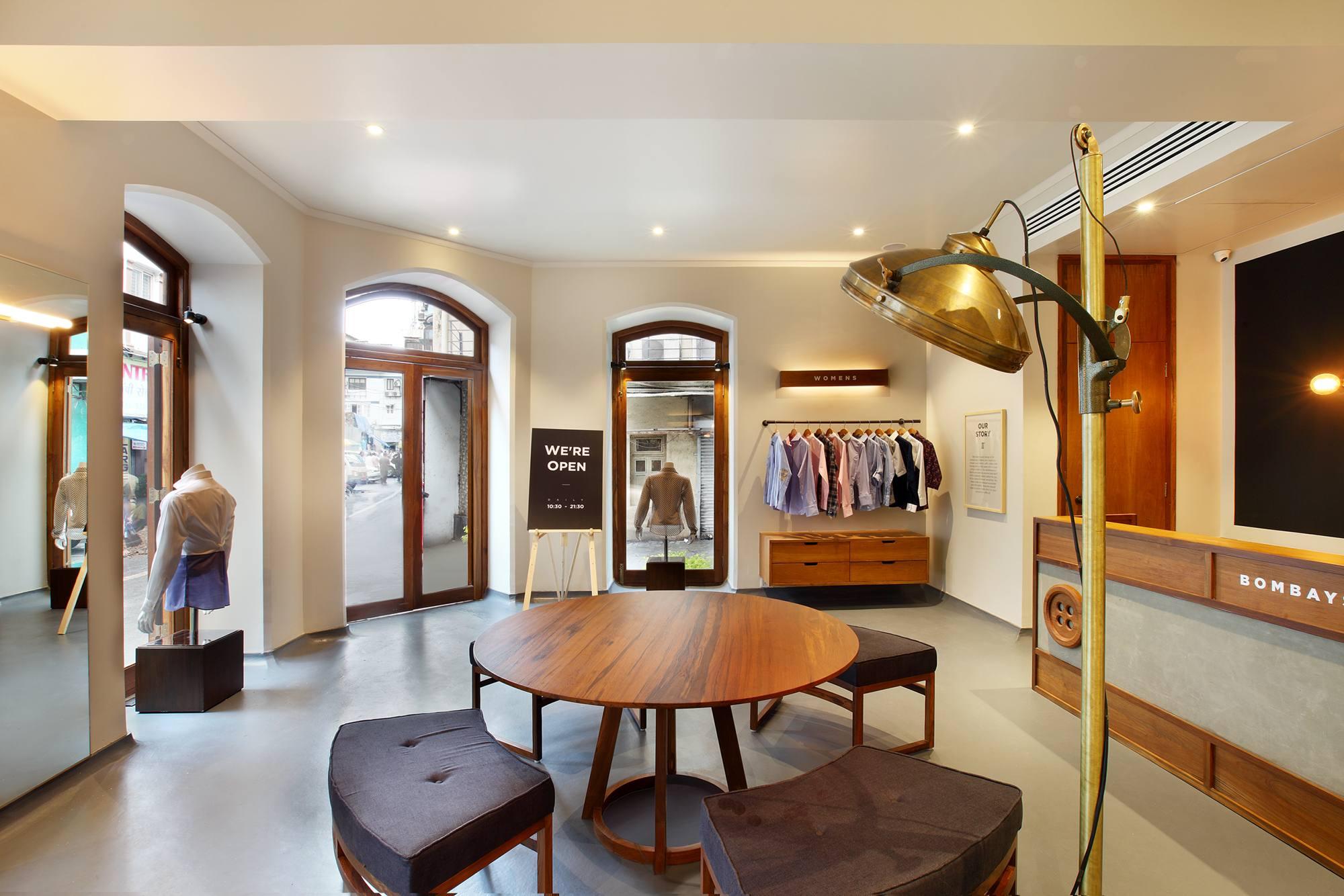 Bombay Shirt Company Store -3.jpg