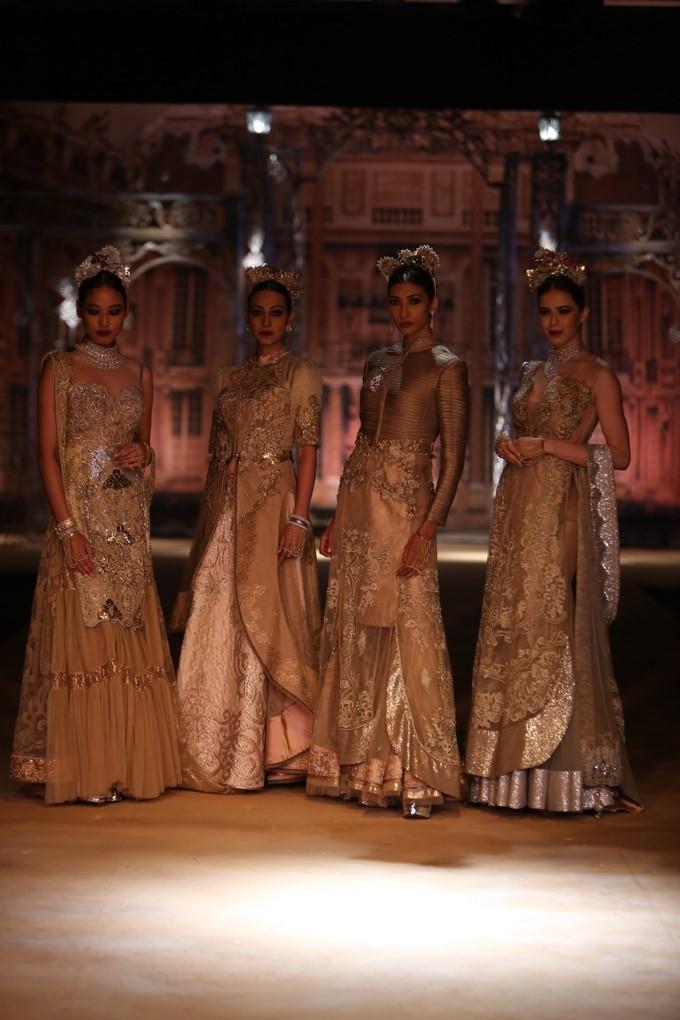 ICW-2014-sulakshana-couture-6.JPG