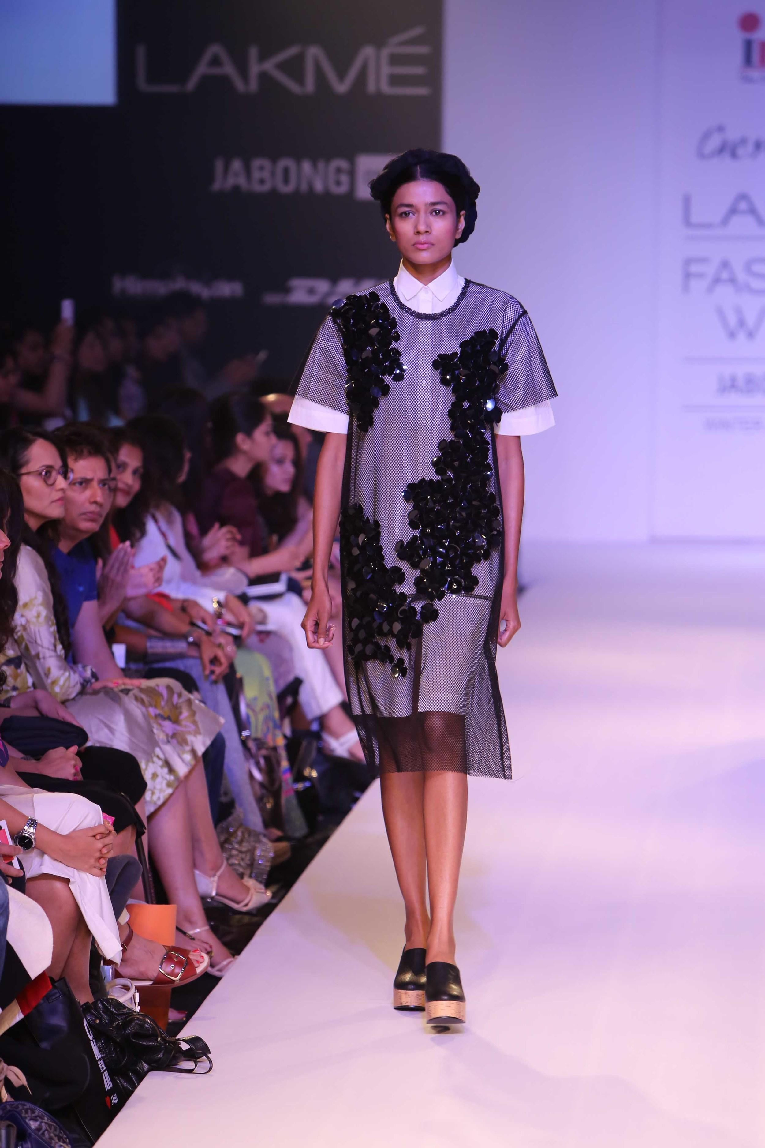 LFW-WF2014-Dhruv Kapoor.jpg