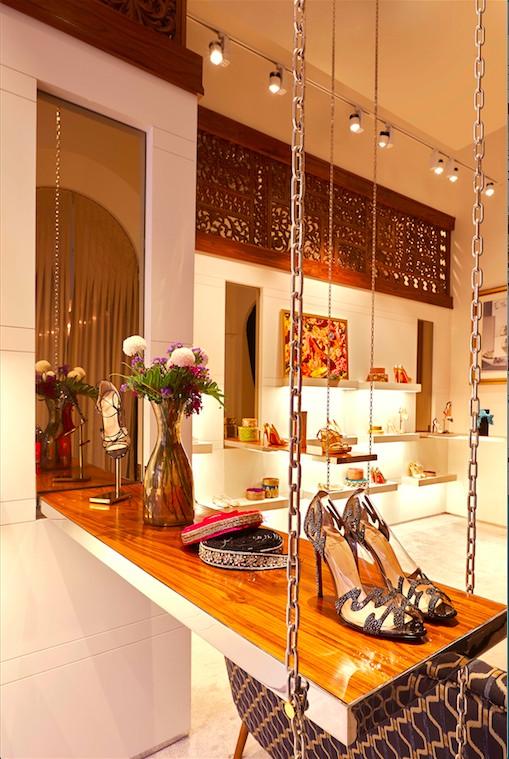 christian-louboutin-wedding-suite-mumbai-015.jpg