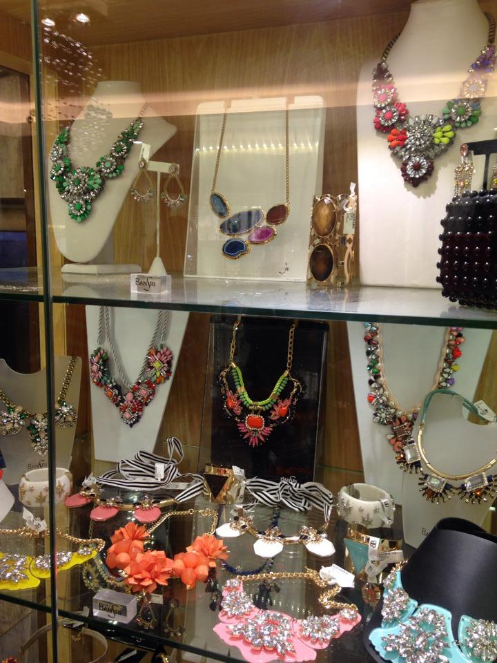 bansri-mehta-jewellery-lounge-10.jpg