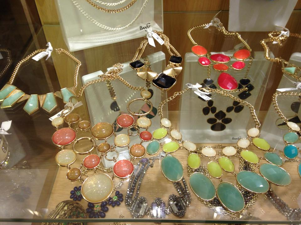 bansri-mehta-jewellery-lounge-12.jpg