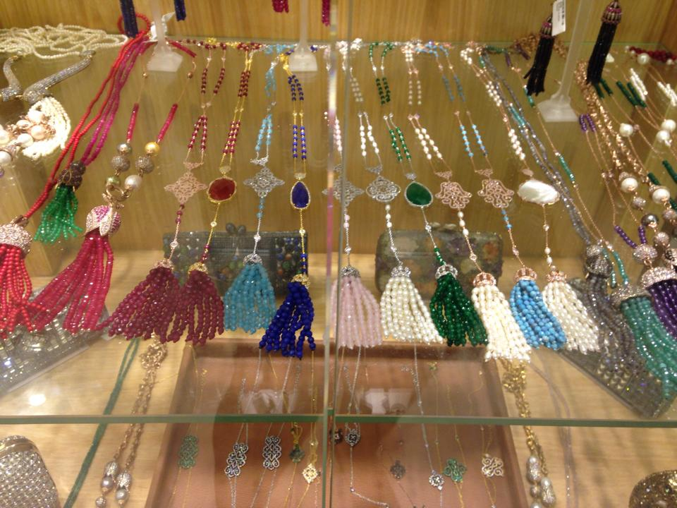 bansri-mehta-jewellery-lounge-5.jpg