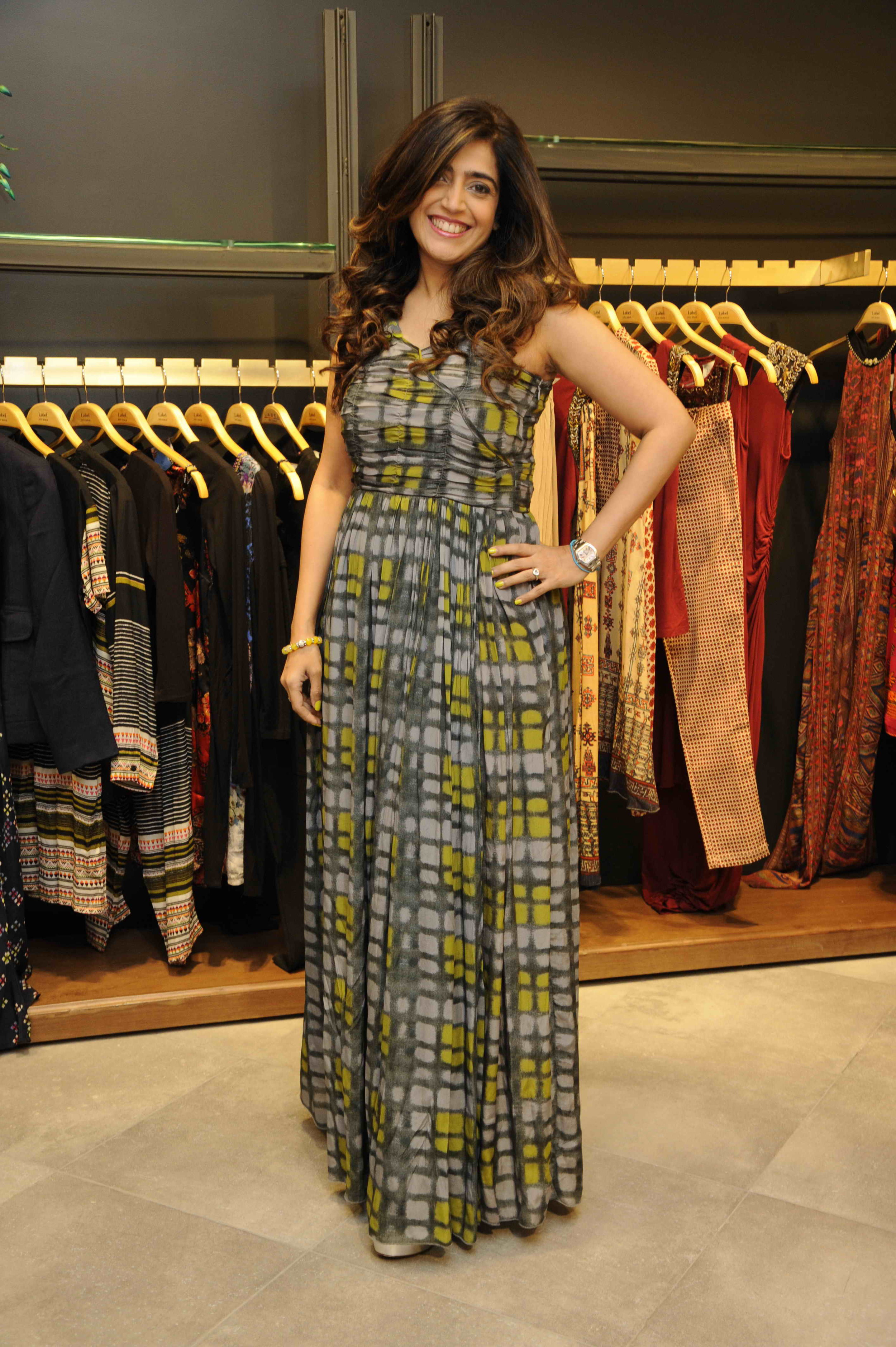 label-ritu-kumar-palladium-launch-9.jpg