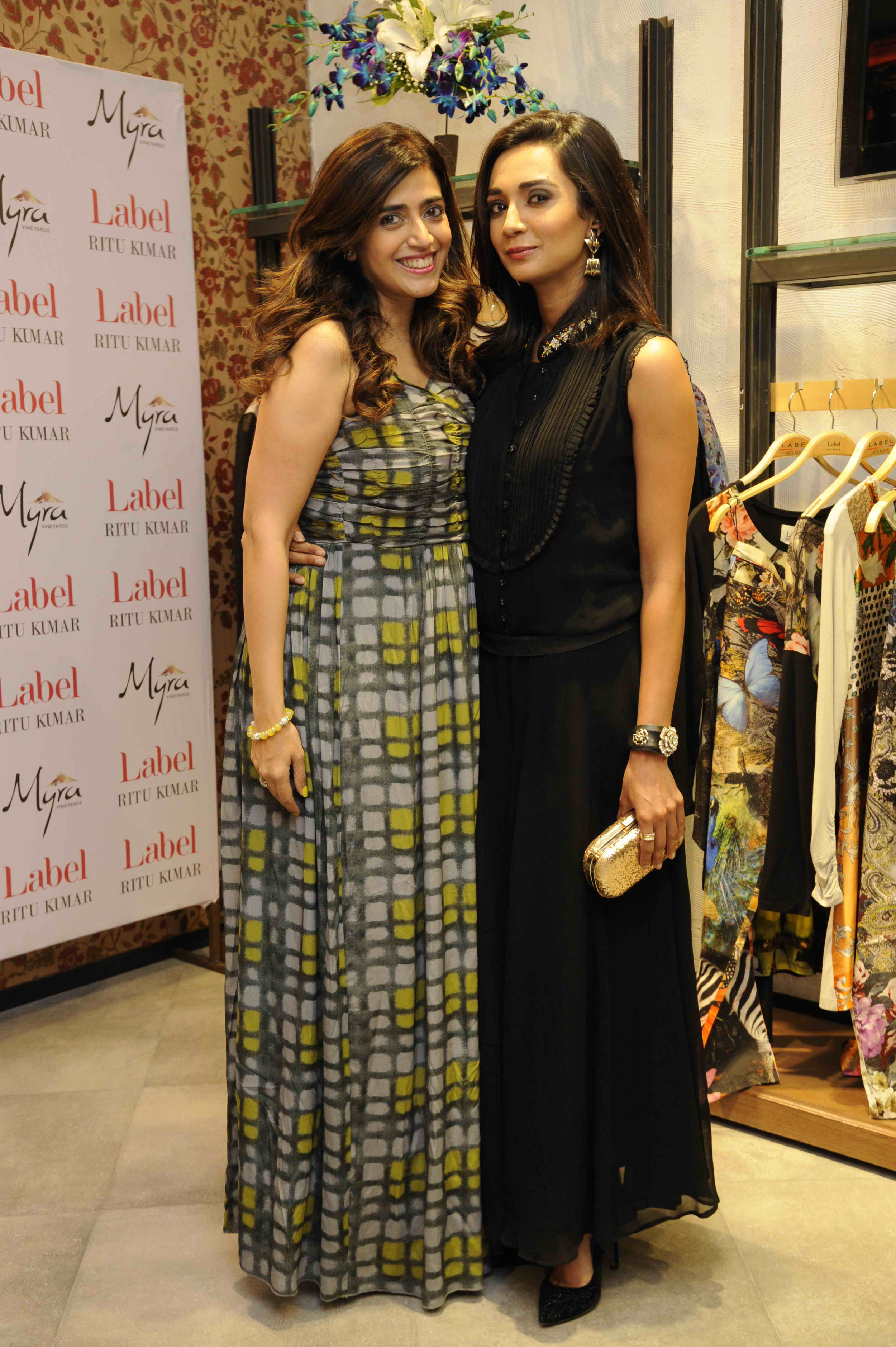 label-ritu-kumar-palladium-launch-12.jpg