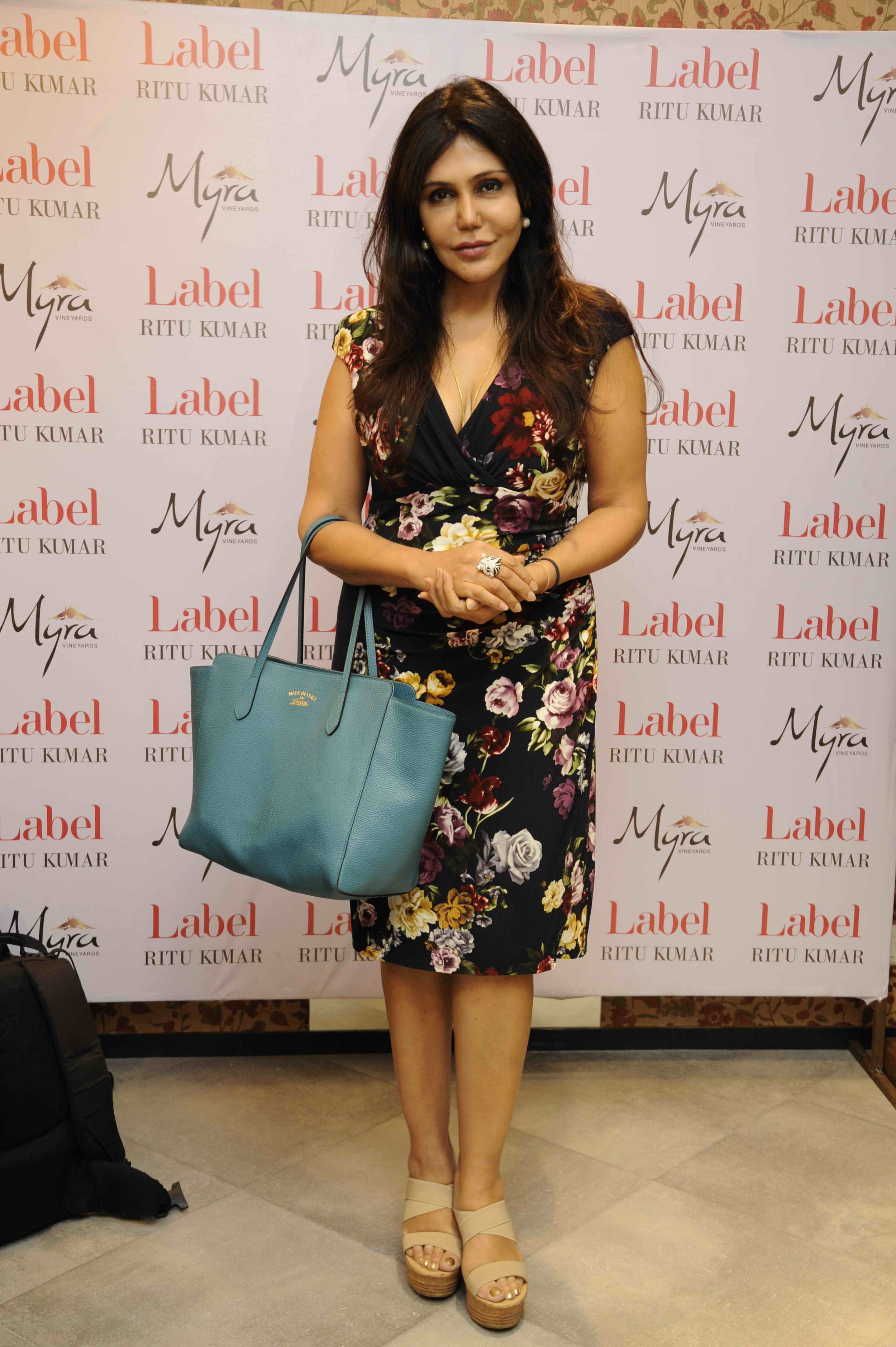 label-ritu-kumar-palladium-launch-16.jpg