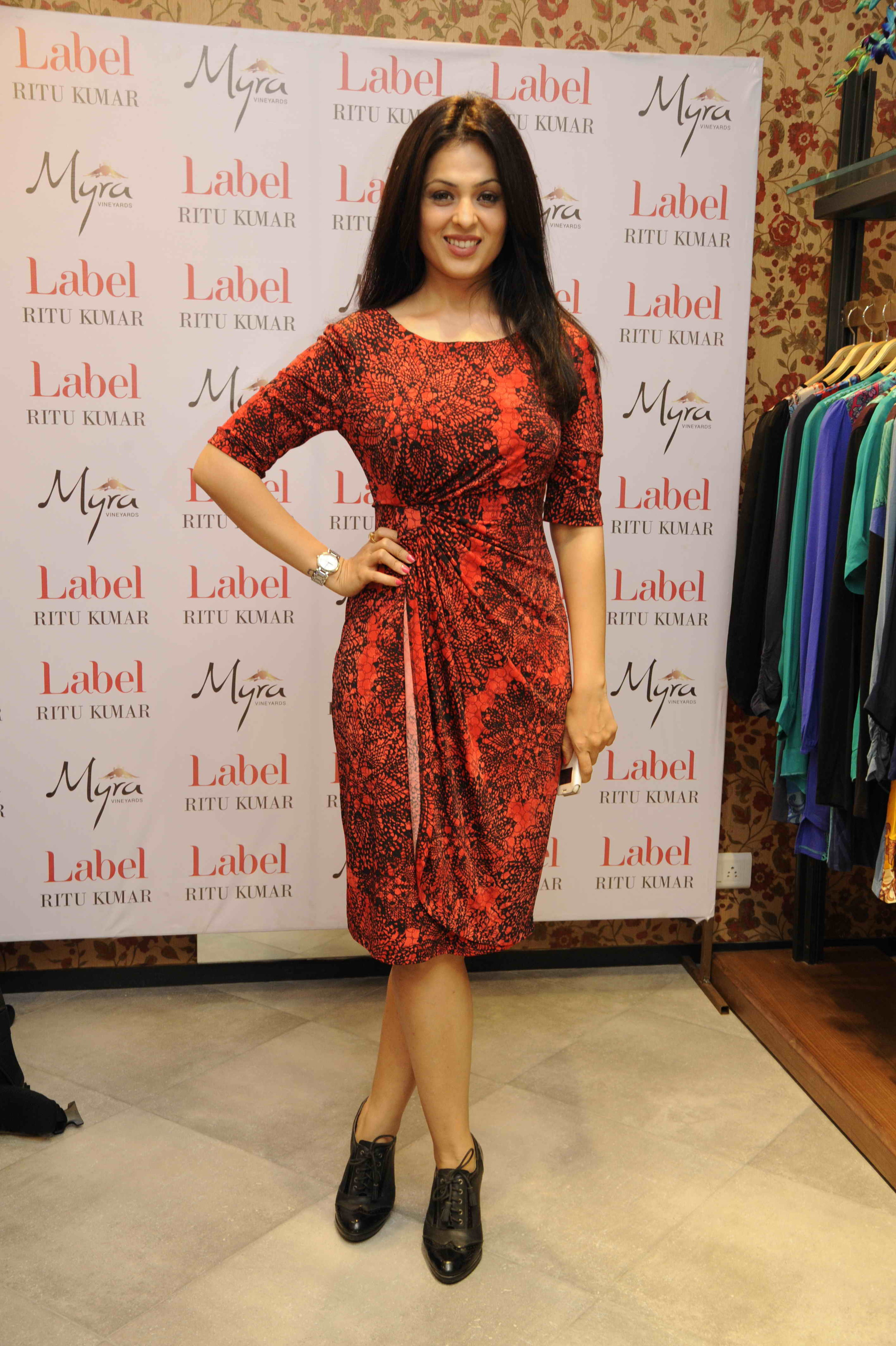 label-ritu-kumar-palladium-launch-17.jpg