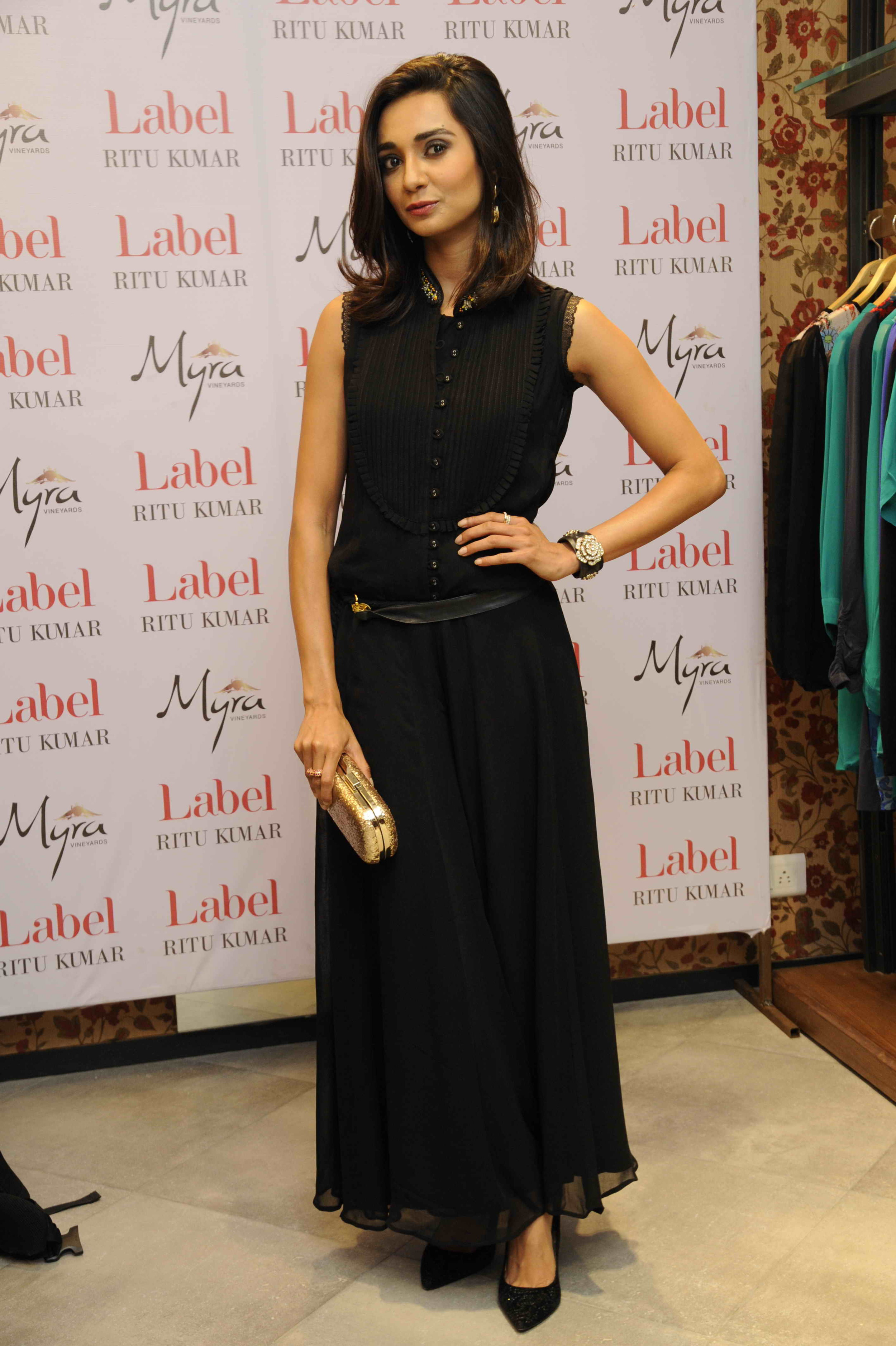 label-ritu-kumar-palladium-launch-21.jpg