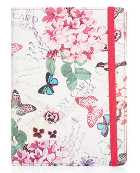 accessorize-aw14-mini-tablet-case,jpg.png