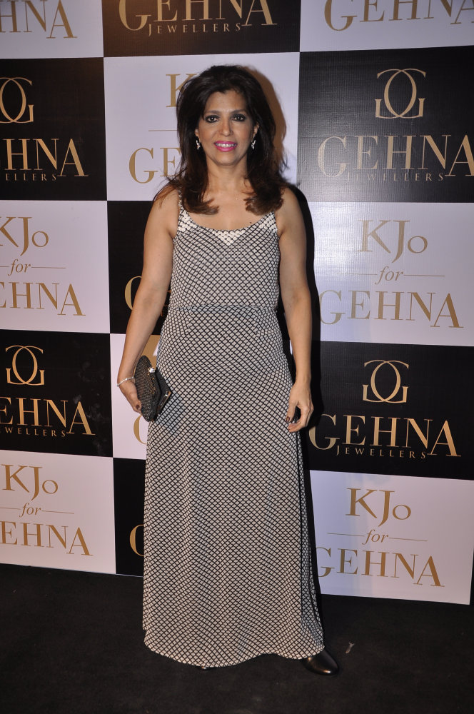 Bina Aziz