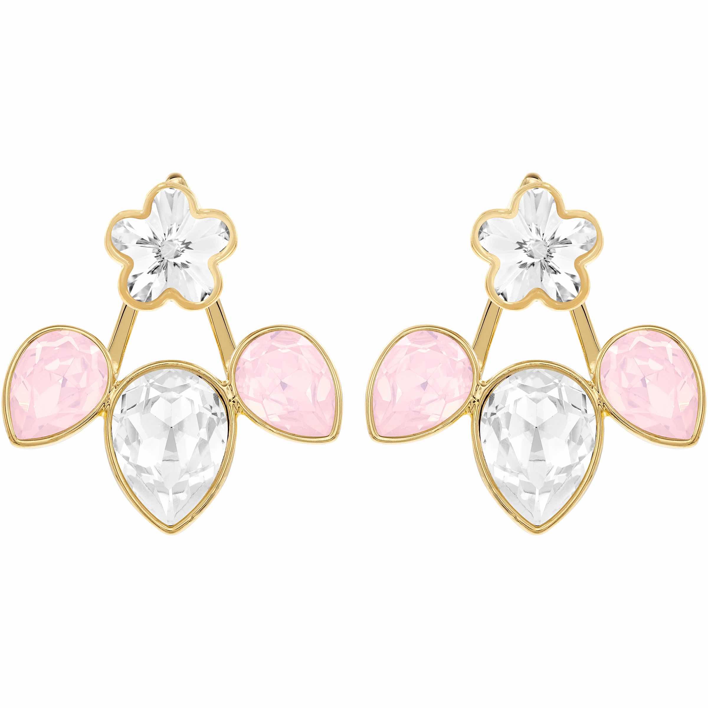 swarovski-ss15-claw-earrings-1.jpg
