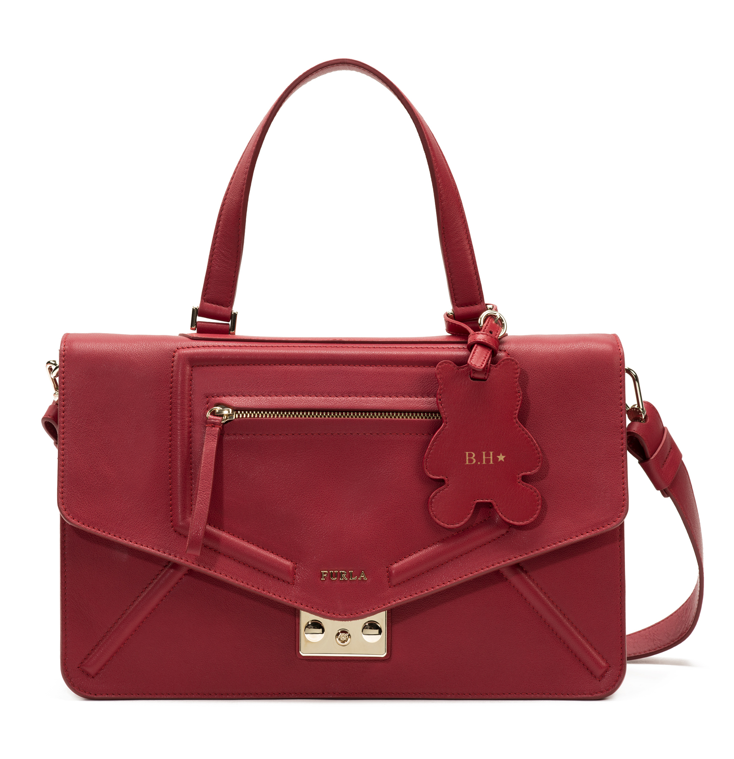 TAG TO GO ALICE RED BAG .jpg