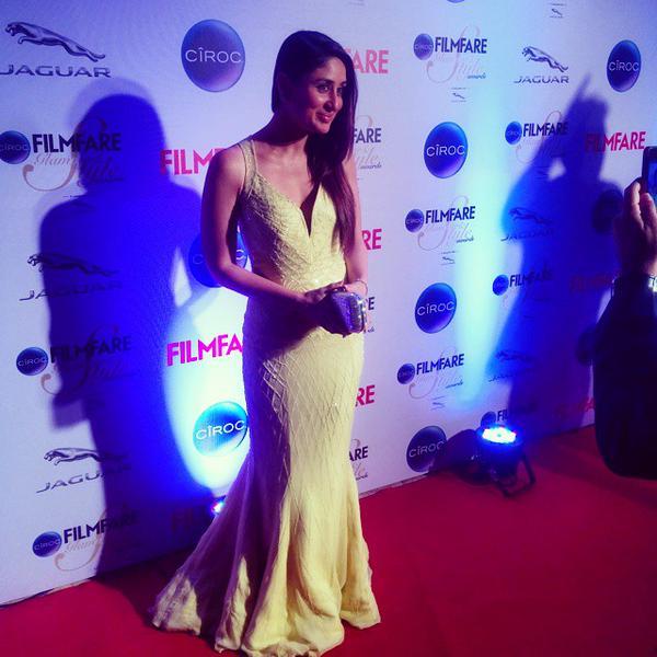 filmfare-style-awards-kareena-cavalli.jpg