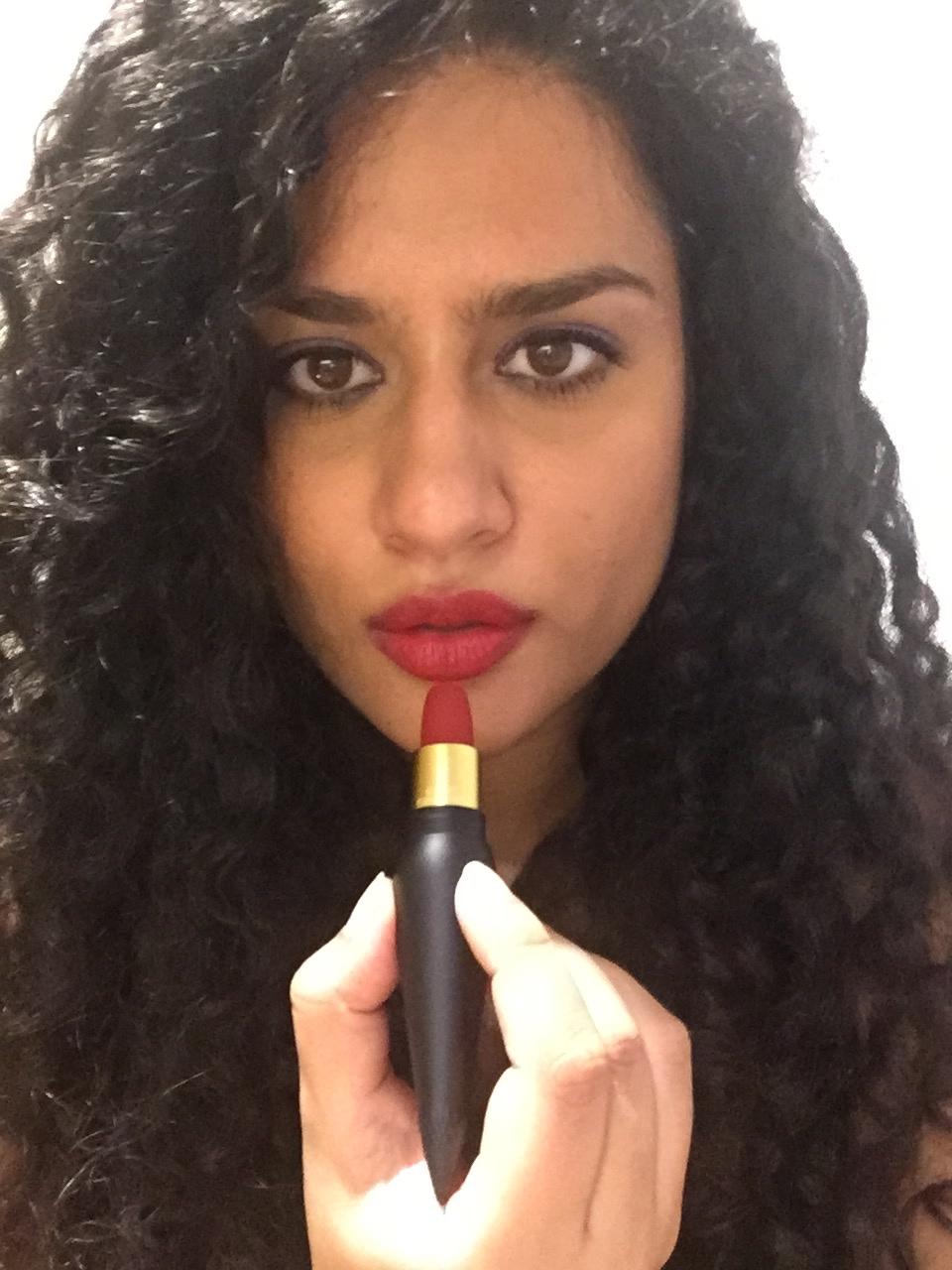 christian-louboutin-lipstick-11.jpg