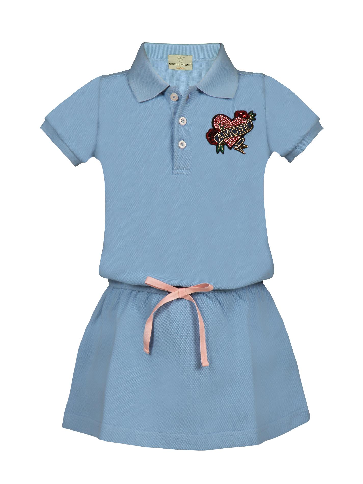 powder blue amore dress.jpg