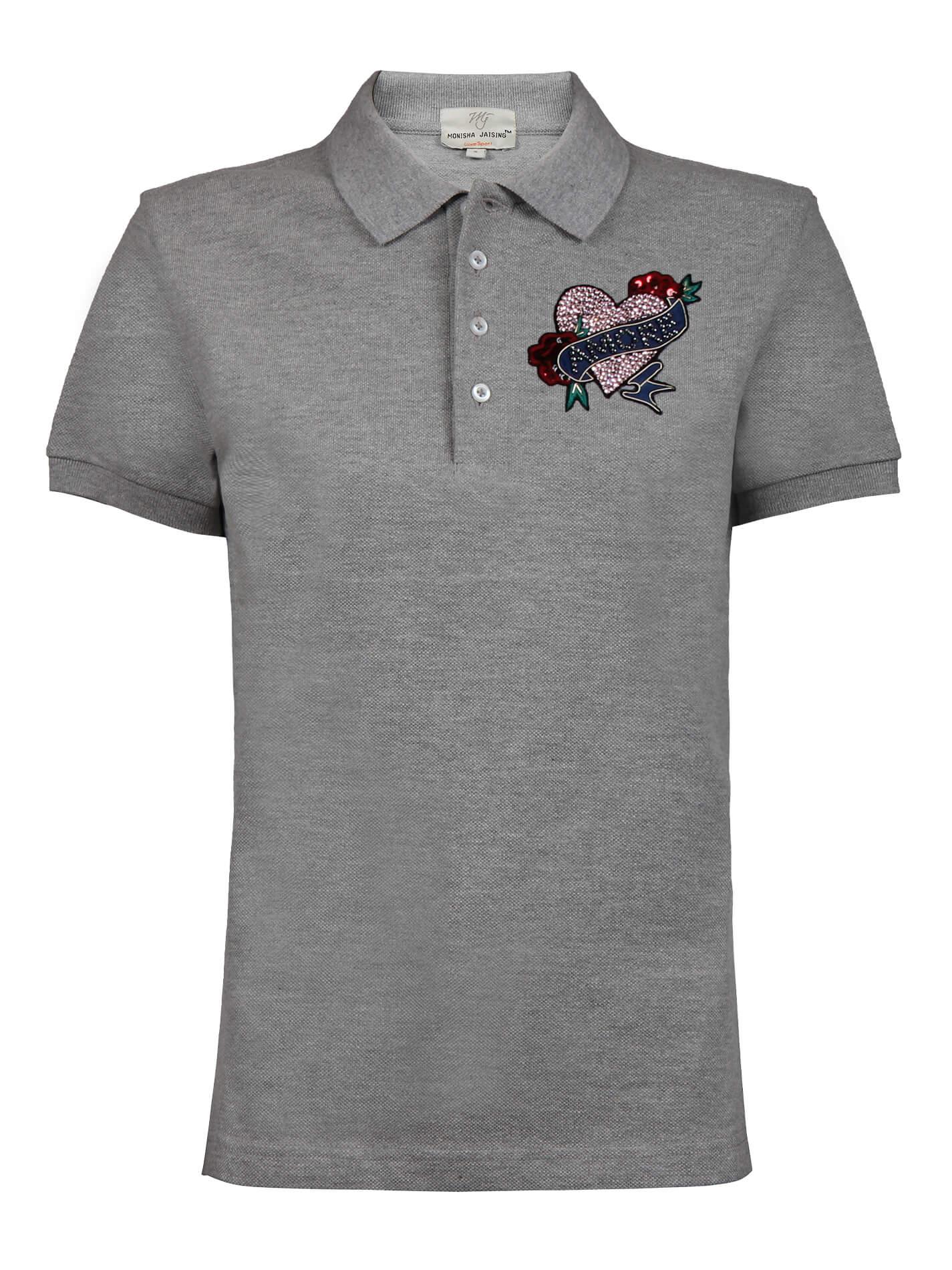 grey amore tshirt.jpg