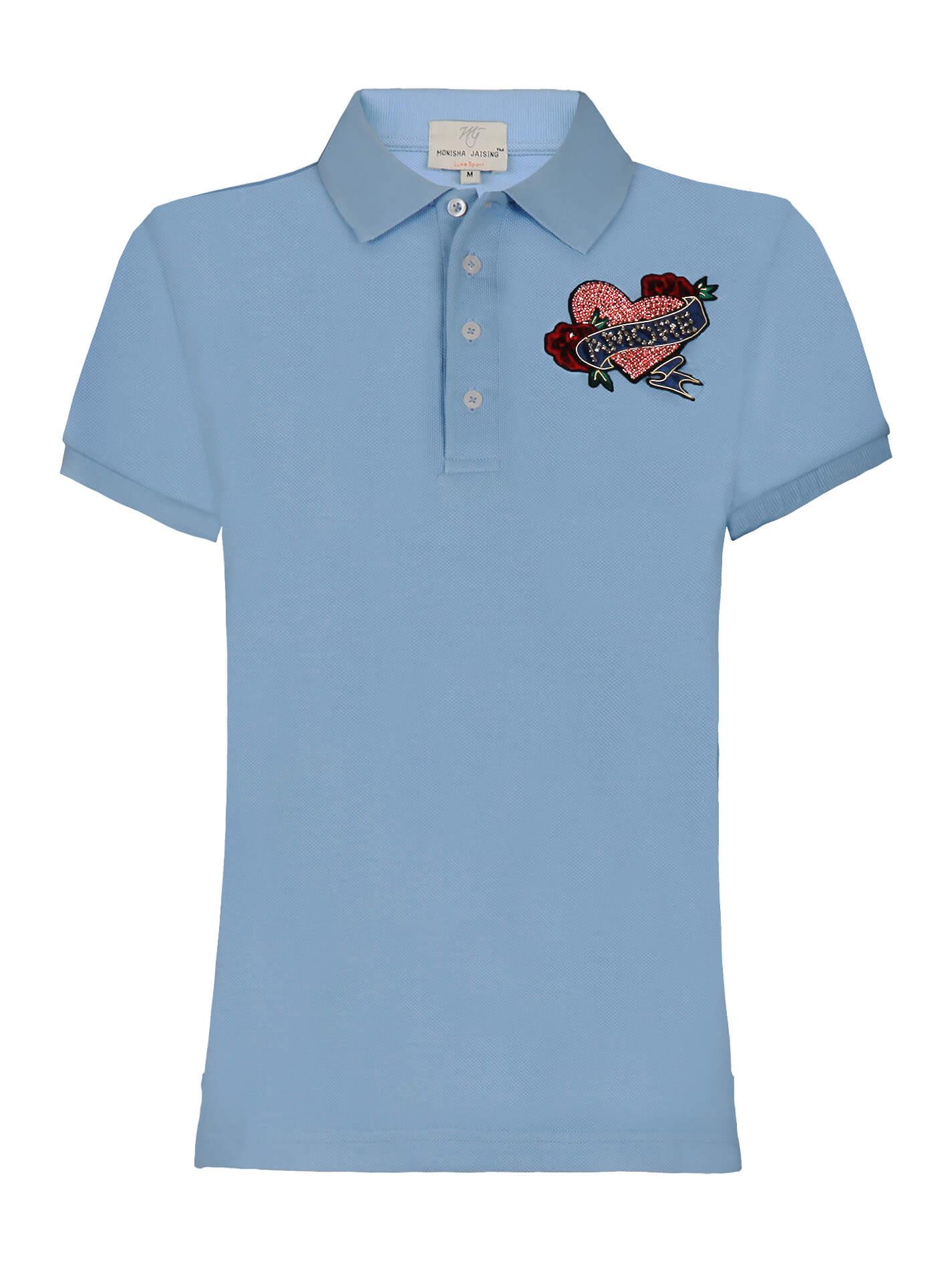 powder blue amore tshirt.jpg