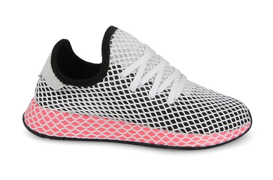 Adidas Originals Deerupt Runner 2.jpg