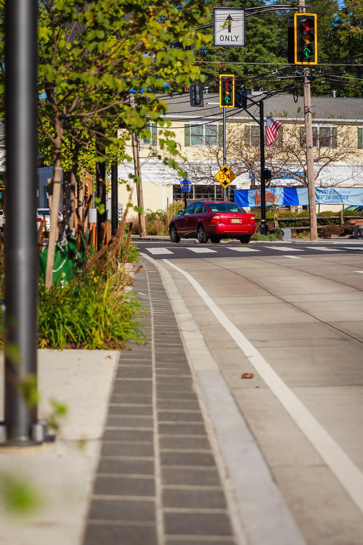 007_Streetscape.jpg