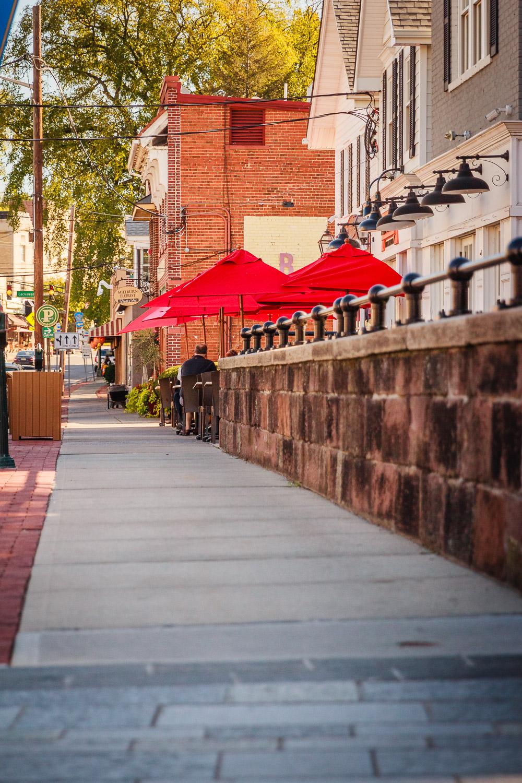 012_Streetscape.jpg
