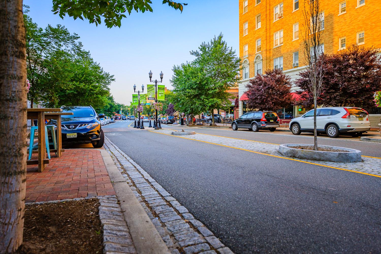 023_Streetscape.jpg
