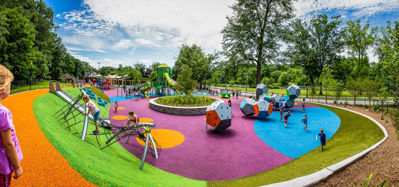 002_Playgrounds.jpg