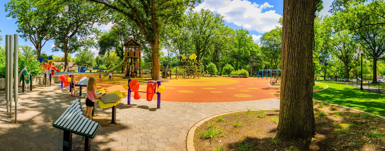 012_Playgrounds.jpg