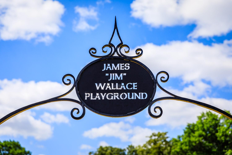 018_Playgrounds.jpg