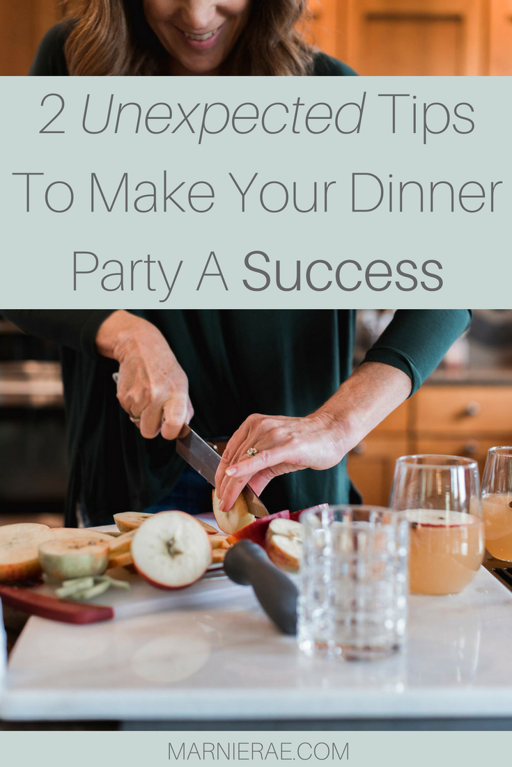 2 Unexpected Tips To Make Your Dinner Party A Success.png