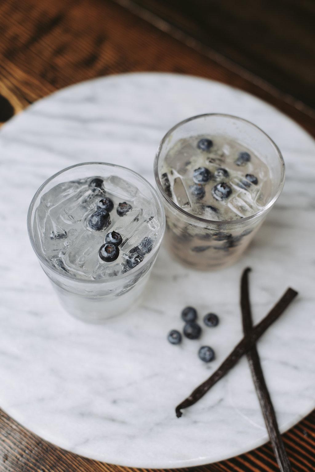 blueberry vanilla sparkler.JPG